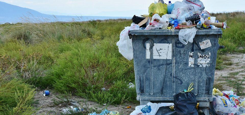 Ce se intampla cu gunoiul in Ploiesti