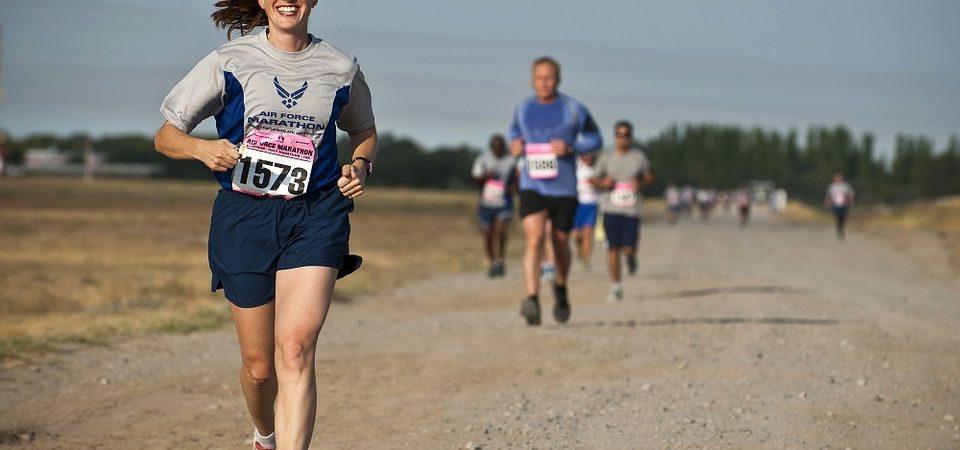 Semimaratonul Bucuriei, Urlați – 28 septembrie 2019