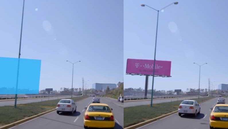O campanie surprinzătoare pentru ceea ce înseamnă spoturile publicitare